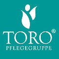 Logo Toro Pflegegruppe