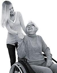 Pflege-Neuausrichtungs-Gesetz Artikel HERBSTFEUER Nr. 6